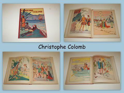 Editions gordinne liège belgique imprimerie curial archereau sans date vers 1945 1955