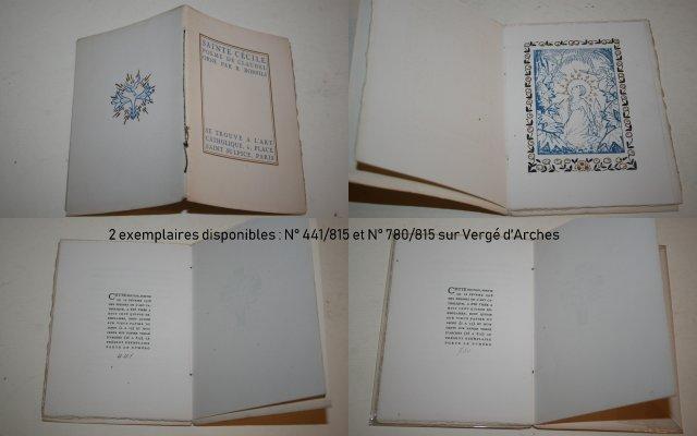 compl/ète.Edition. Olympia Monaco mer.-no.: 1036,1037 Sports dhiver Timbres pour Les collectionneurs 1972 la Protection de lenvironnement