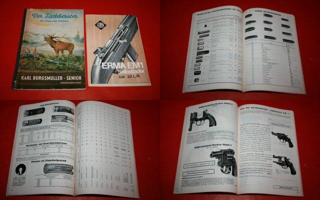 RARE CATALOGUE EXPO HENRI DE MONFREID 1983 NARBONNE EPUISE