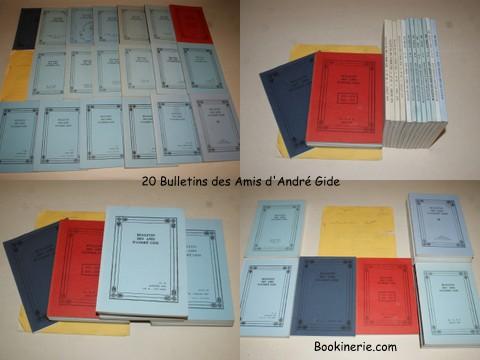 http://www.bookinerie.com/livres/5096.jpg