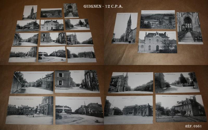 Galerie photo du Model Club de la Meuse | Tabora 30 novembre