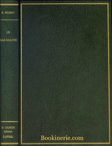 Dissertation Romantisme Exemple