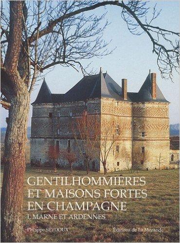 hector des ardens seigneur de fontenay