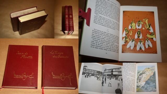 Diligent Libro Les Billets Francais Du Vingtieme Siecle Claude Fayette Iii Edizione 1994 Coins: Ancient