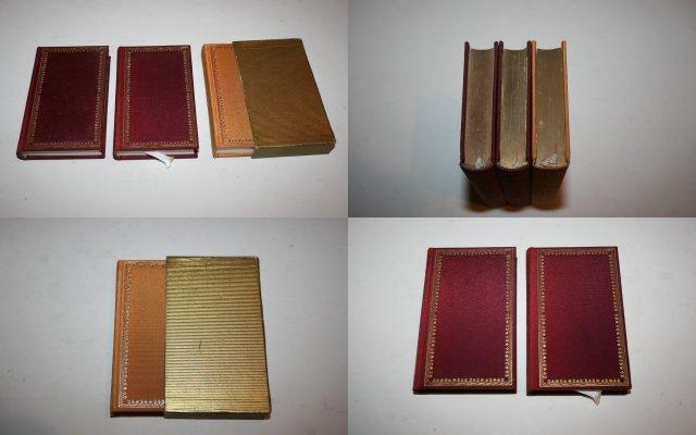 43fe45e296753 http://www.colortakeneject.top ...