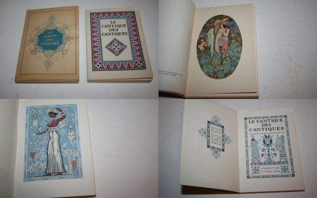 """stampa di dipinto originale APE con Daisy nel 10/"""" x 8/"""" Mount"""