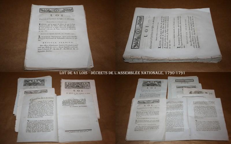 Célèbre Colisée Rome Italie Flaviens Amphithéâtre Voyage Passeport flip Cover Case